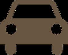 Fahrzeugankauf